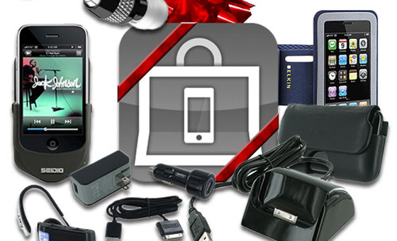 Smartphone Gifts