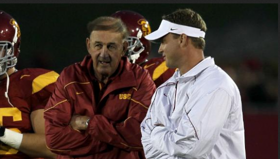 The Full Monte Kiffin 560x319