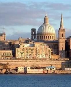 Valletta e1355997622807 246x300