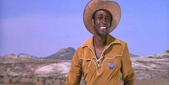 a black sheriff 560x282