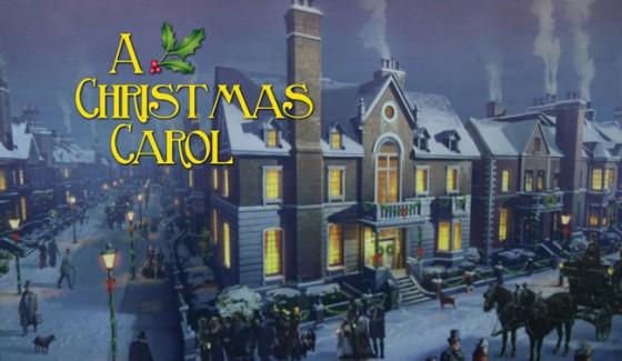 a christmas carol movie 560x325
