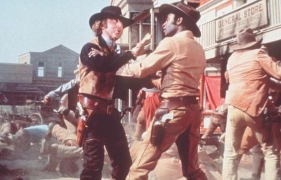 bart versus cowboys 560x360