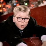 Peter Billingsley's Two Christmas Classics
