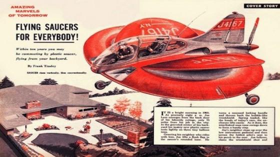 flying car 560x315