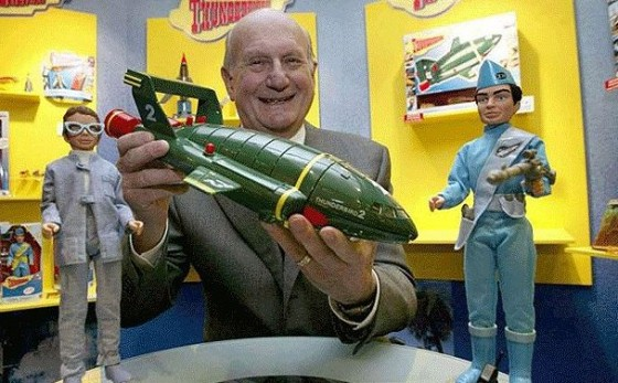 gerry anderson thunderbirds 560x347