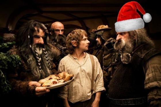 hobbit hats 1 560x373