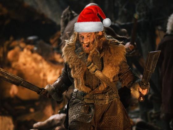 hobbit hats 2 560x420