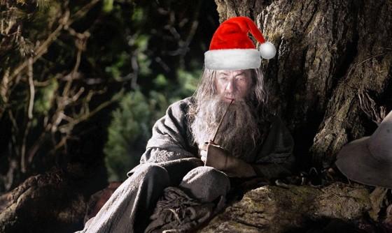 hobbit hats 6 560x334