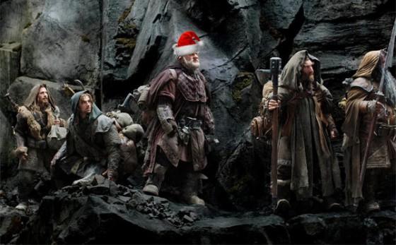 hobbit hats 8 560x347