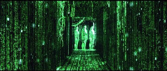 large matrix blu ray7