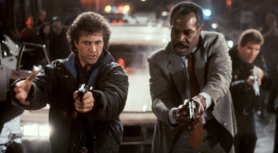 lethal weapon 560x310