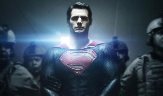 man of steel 560x332