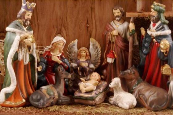 nativity scene sonja anderson 560x374
