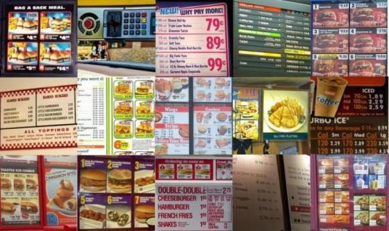 restaurants3 560x333