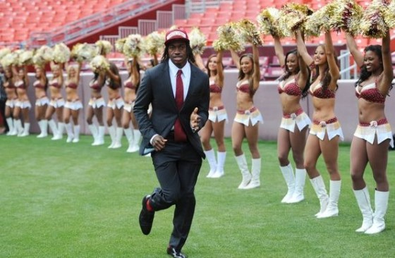 rg3 press conference 560x366