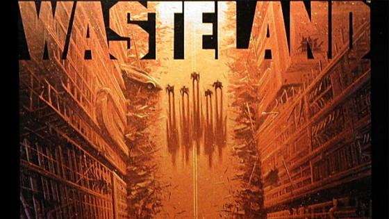 wasteland kickstarter 560x315