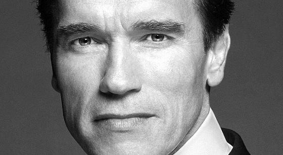 Arnold Schwarzenegger 012
