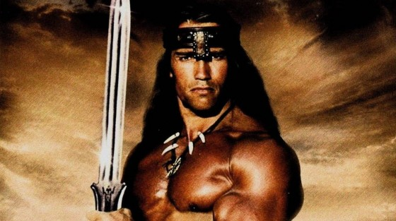 Conan The Barbarian 560x313