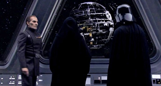 Death Star Construction 560x299