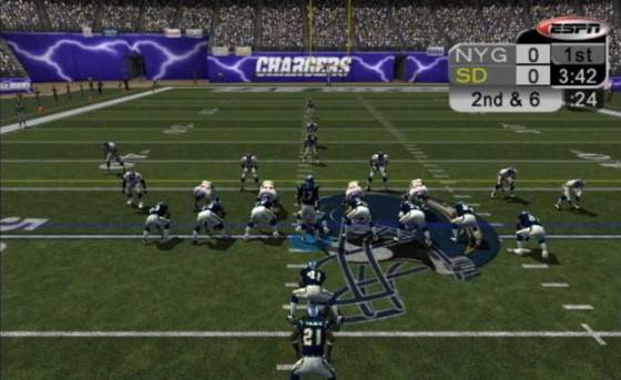 ESPN NFL Game 560x343