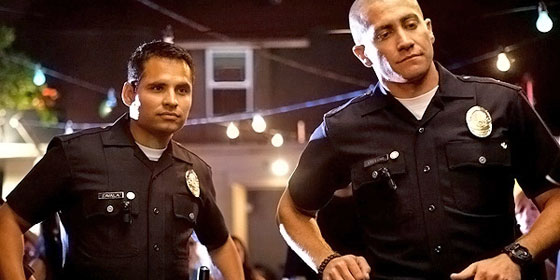 End of Watch 6