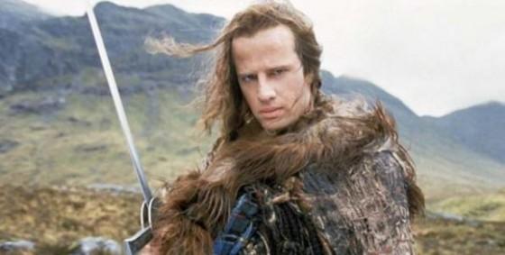 Highlander Christopher Lambert 560x283