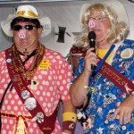Hogettes Announce Their Retirement