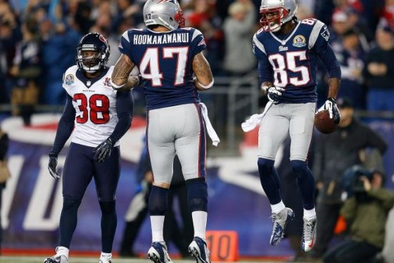 Houston Vs New England 560x374