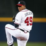 Orioles Sign Jair Jurrjens to Incentive-laden Deal