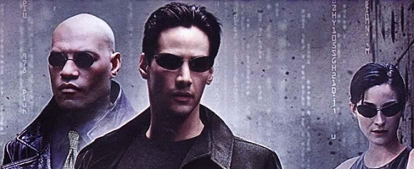 Matrix the matrix 1949932 1024 768