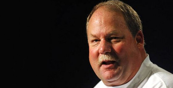 Mike Holmgren 560x287