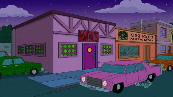 Moes Tavern Night 560x315