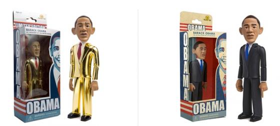 Obama 560x253