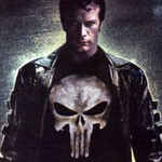 Watch the Punisher Whip Some Bad Guys