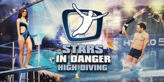 Stars in Danger High Dive 560x280