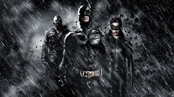 The Dark Knight Rises 560x311