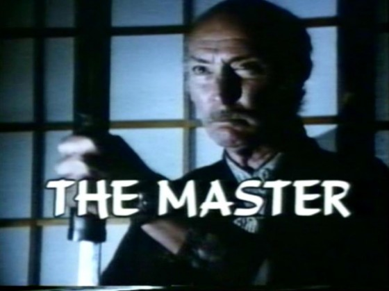 The Master TV Show 560x419