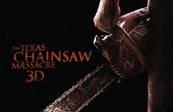 The Texas Chainsaw Massacre 3D 560x363