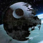 The White House Won't be Building a Death Star