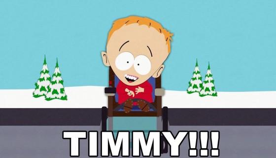 Timmy 560x320