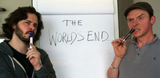 Worlds End 560x275
