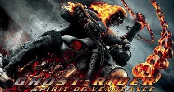 ghost rider spirit of vengeance 560x298