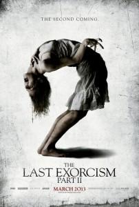 lastexorcism2 202x300