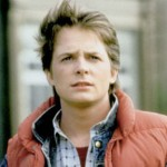 How Marty McFly Destroyed Our Timeline