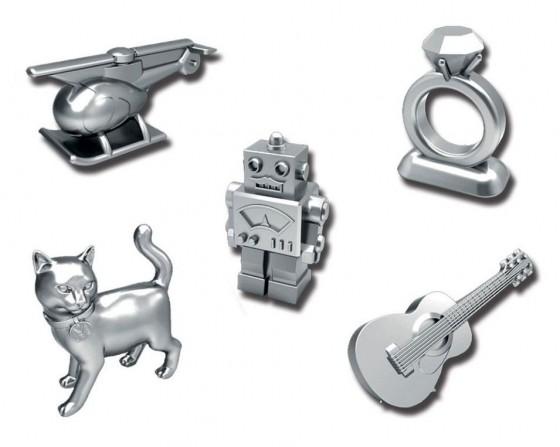 monopoly pieces new 560x447