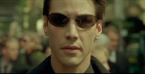 neo the matrix 18669627 1600 900