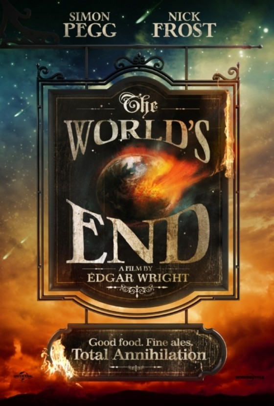 the worlds end poster 560x830