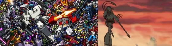 transformers iron giant 560x152