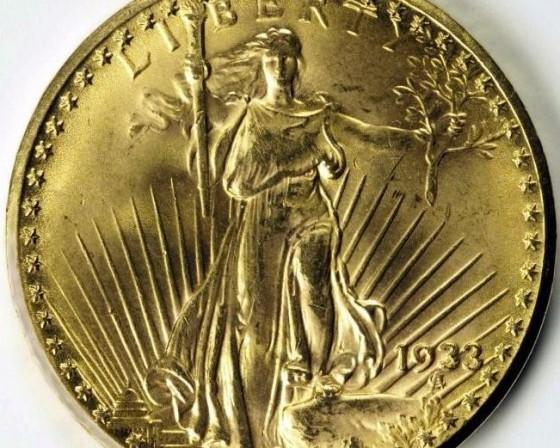 trillion dollar coin 560x448