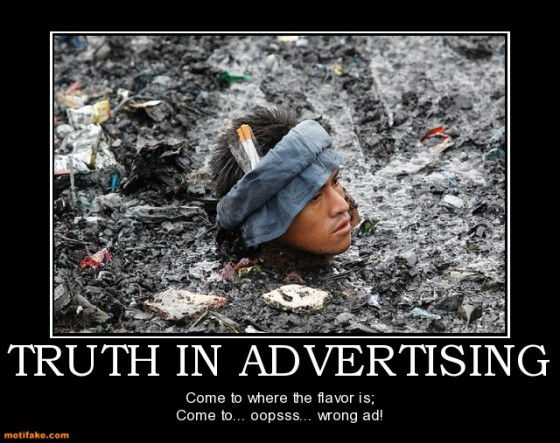truth 560x443